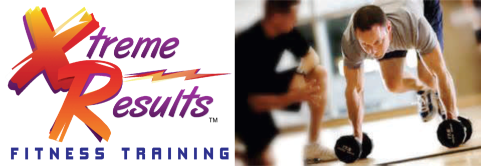 Xtreme Results Personal Training