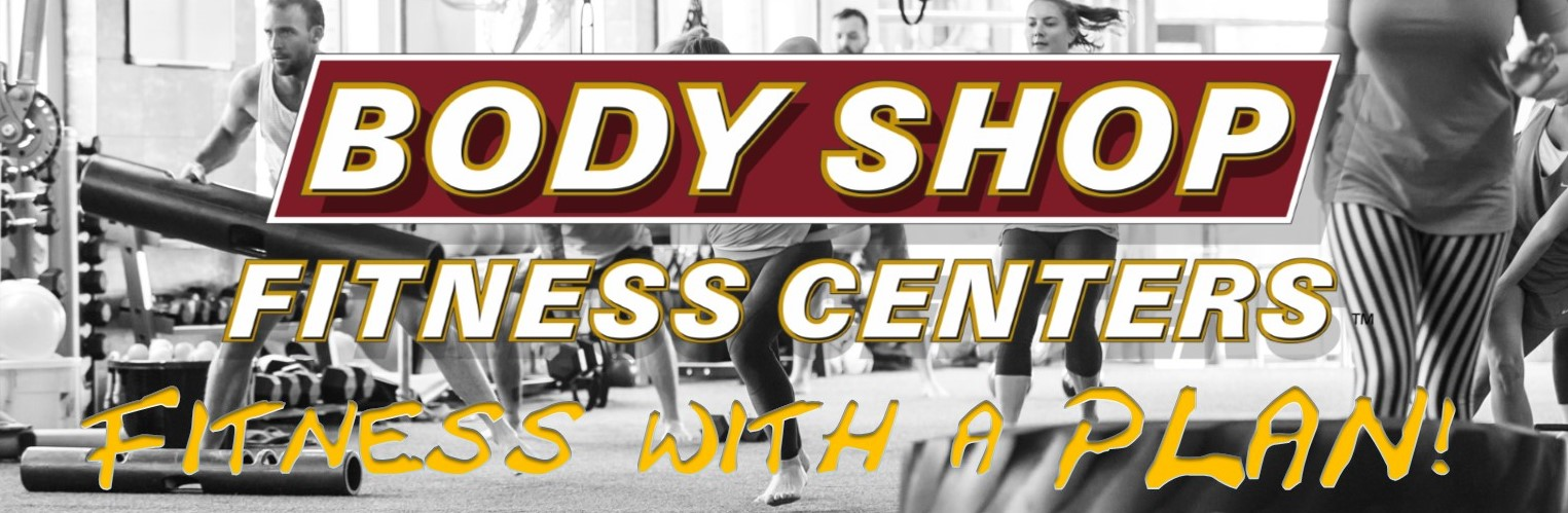 Employment | Body Shop Fitness Centers